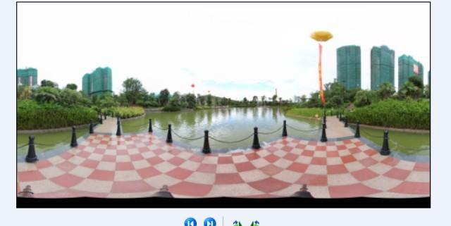 QQ图片20141222143838