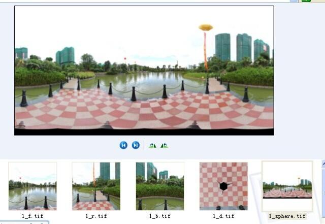 QQ图片20141222144057