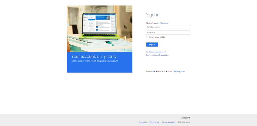 Sign in to your Microsoft account_20151018214809