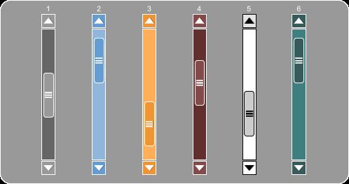 bottom_menu_color_sets